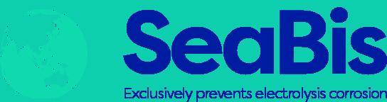 SeaBis System eliminates CAUSE marine corrosion